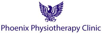 Phoenix Physiotherapy Clinic